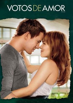 Votos de amor (2011)