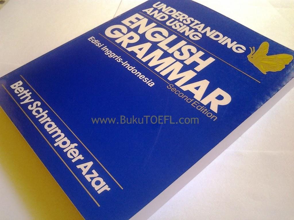 English grammar betty azar