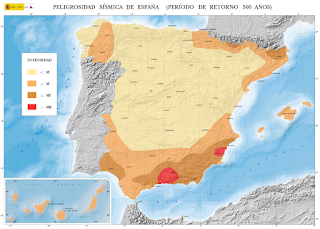 http://www.ign.es/ign/layoutIn/sismoDetalleMapasSismicos.do?mapa=peligrosidadintensidades_peq.jpg&titulo=Mapa%20de%20peligrosidad%20s%EDsmica%20de%20Espa%F1a%20%28en%20valores%20de%20intensidad,%20escala%20EMS-98%29&leyenda=no&mapabig=peligrosidadintensidades.jpg