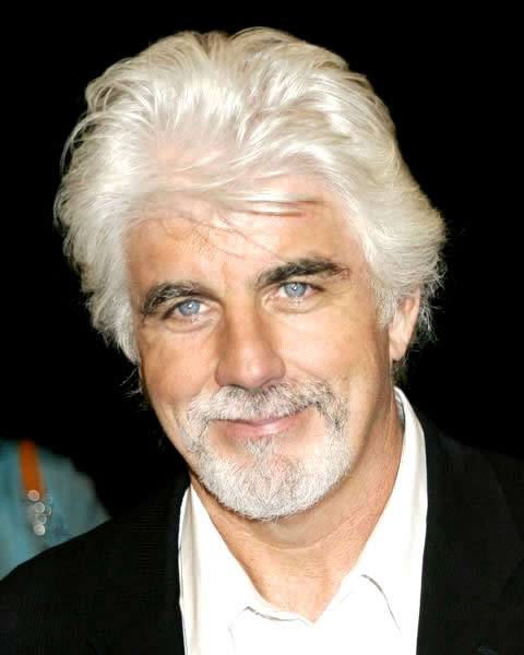 Michael Mcdonald Hairstyles Men Hair Styles Collection