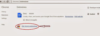 Cara Download Di Youtube Di Google Chrome_2