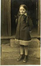 Ruth Tepper age 7