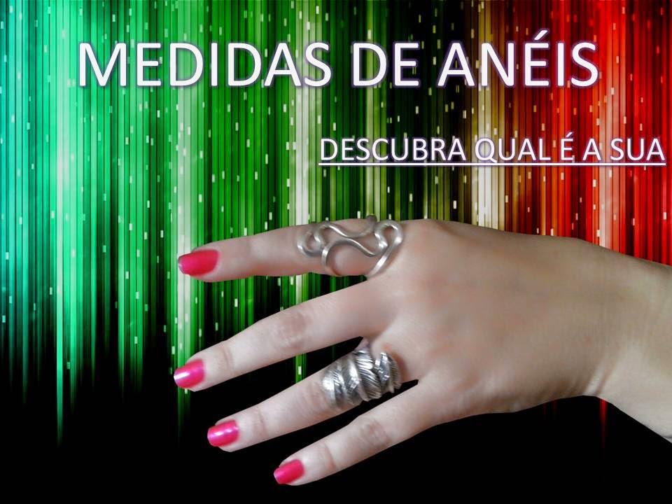 Meu Visual Equipe Priscillam Costa
