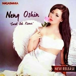 Neng Oshin - Cucok Deh Kamu