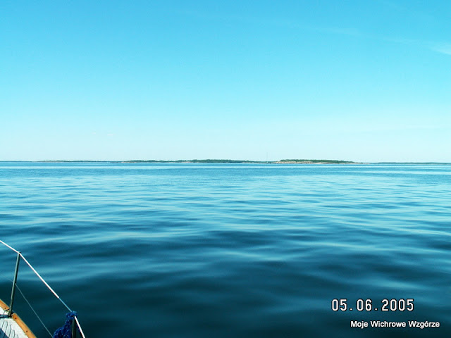sztorm, sztorm na morzu, bałtyk, kolor morza, morze, fale, niebieski, woda, głębia, turkus, cisza na morzu