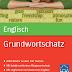 """كتاب 8000 كلمة اساسية عن 100 موضوع  """"المانى/انجليزى""""  من المستوى A1 الى المستوى B2 و  Grundwortschatz"""