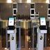 HID Global flexibiliza a emissão de passaportes eletrônicos aos cidadãos comuns