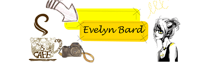 Blog Evelym Bard