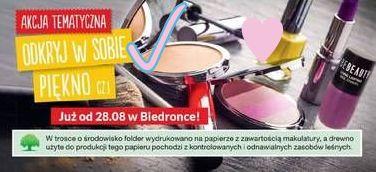 http://biedronka.okazjum.pl/gazetka/gazetka-promocyjna-biedronka-21-08-2014,8299/9/