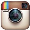 http://instagram.com/natalia_lip#