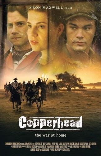 Copperhead 2013 BRRip ταινιες online seires xrysoi greek subs