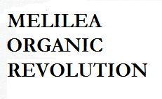 Melilea Organic Revolution