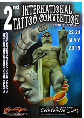 https://www.facebook.com/events/621639014612556/?source=1