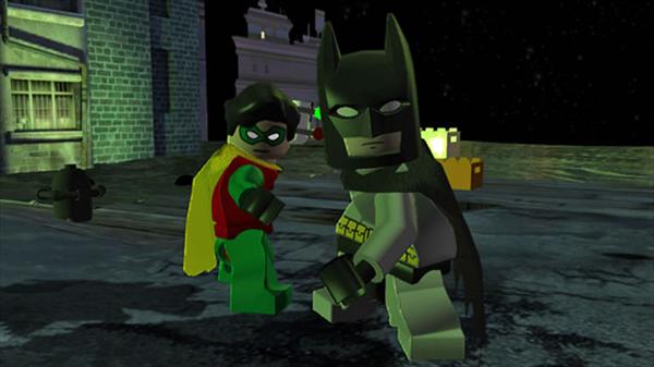 Telecharger lego batman 2 dc super heroes xbox360 - Jeux lego batman 2 gratuit ...