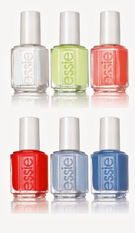 http://chicprofile.com/2015/02/essie-neon-2015-summer-collection.html