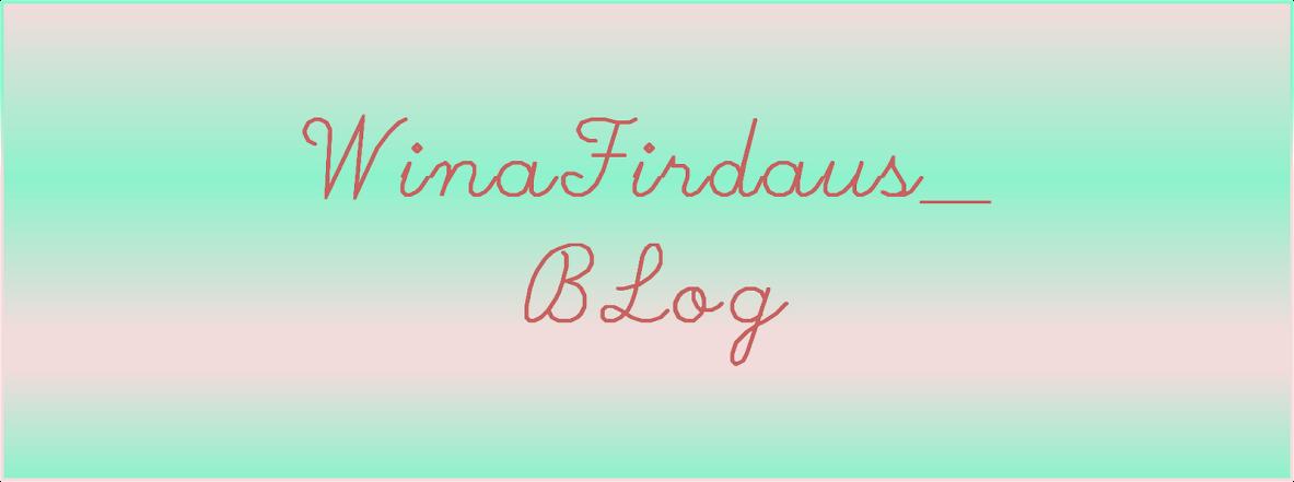 WinaFirdaus_
