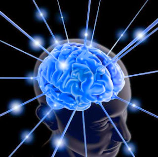 Penyakit Otak : Alzheimer & Demensia