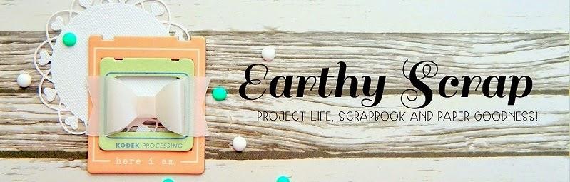 EarthyScrap