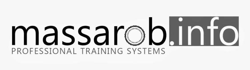 massarob.info
