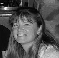 Heidi Baks