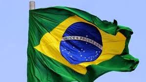 http://www.tadashihp.com/2012/cartilha-orienta-populacao-lgbt-a-nao-votar-em-candidatos-do-pp-e-do-pr-nestas-eleicoes/