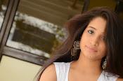 Santhoshi Sharma sizzling photos-thumbnail-13