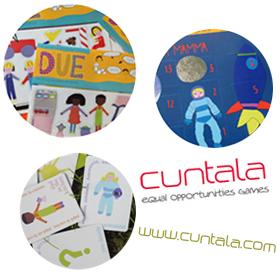 Conoscete lo stimolante mondo di Cuntala?