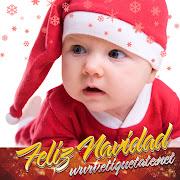 Imágenes Tiernas Navideñas con Fotos de Ositos para  imã¡genes tiernas navideã±as con fotos de ositos para facebook