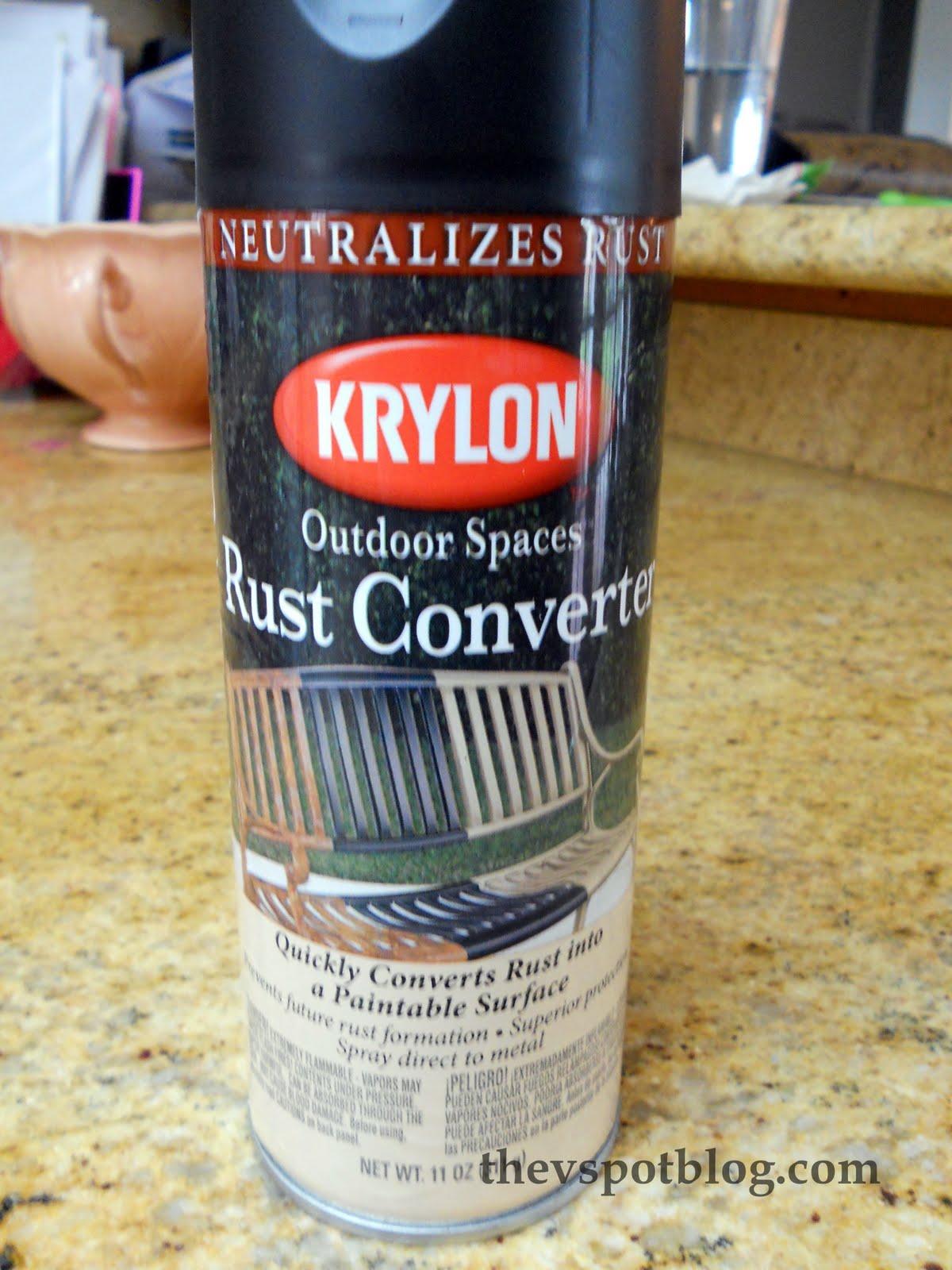 Do Rust Converters Work