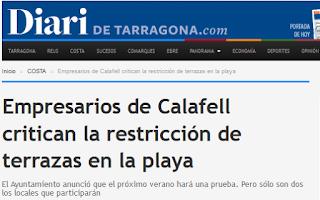 http://www.diaridetarragona.com/costa/55270/empresarios-de-calafell-critican-la-restriccion-de-terrazas-en-la-playa