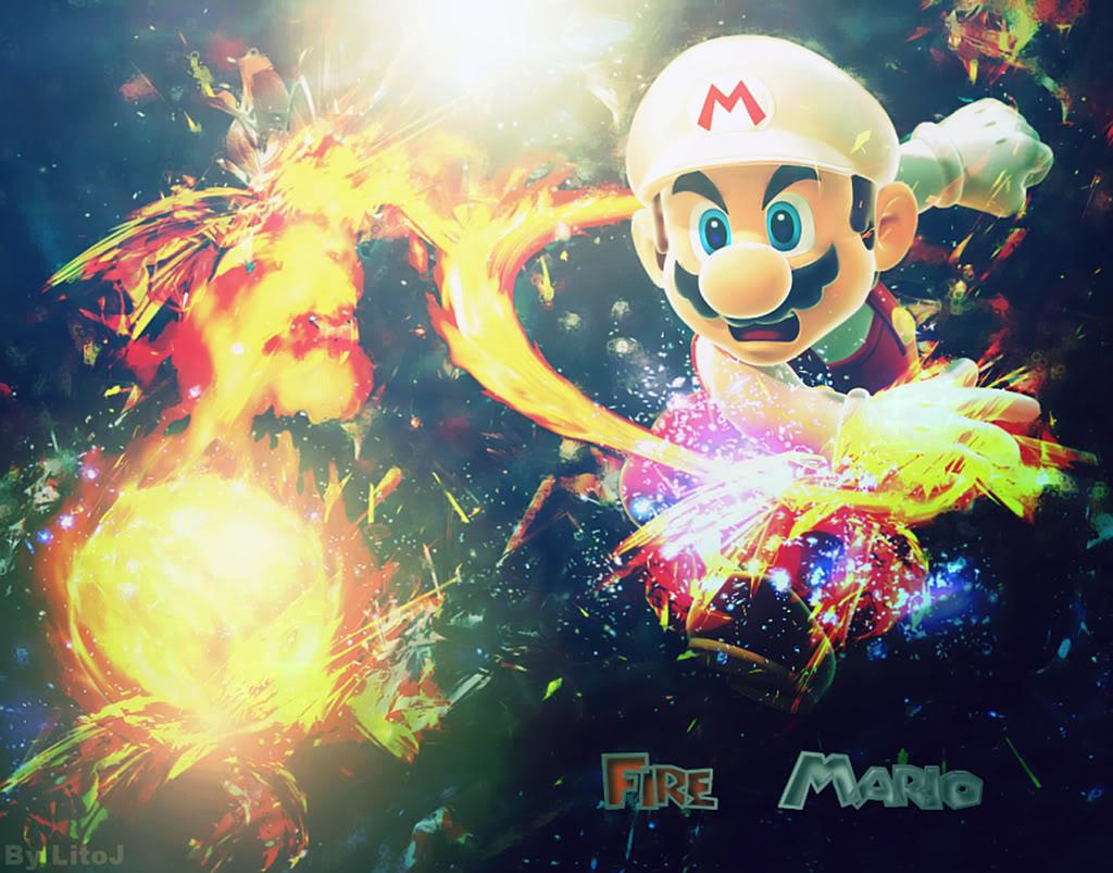 http://2.bp.blogspot.com/-xb65ZRSXR7M/TzudH3-QIYI/AAAAAAAADjg/MXi5QQBStY4/s1600/FireMario.jpg