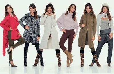moda-outono-inverno-2012-tendencias