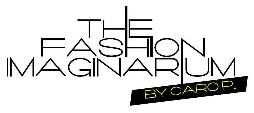 The Fashion Imaginarium