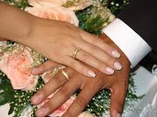 SOLTERO, SOLTERA?Encuentra esa persona especial para casarte, compartir la vida, formar un hogar