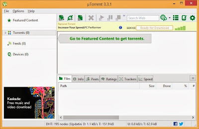 Unduh+Windows+8.1+Dari+Torrents+Dengan+Utorrents Unduh Windows 8.1 Dari Torrents Dengan Utorrents