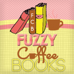 Fuzzy Coffee Books