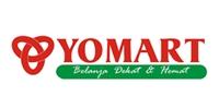 waralaba yomart