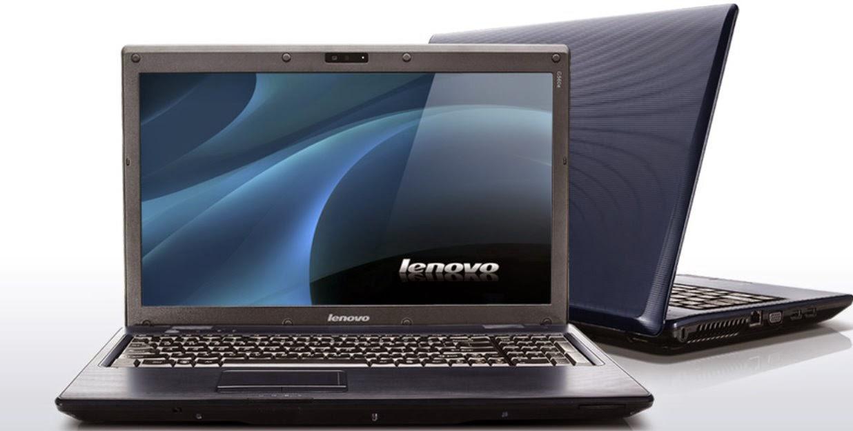 Lenovo Core i3 Terbaru