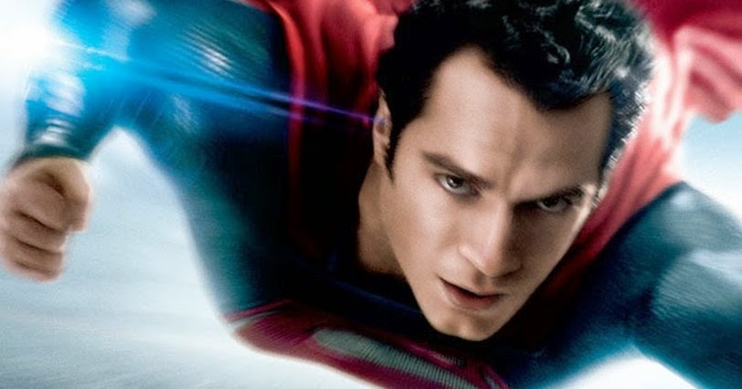 man of steel 2013 bluray 720p full movies subtitle