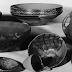 Αρχαία κλοπιμαία των ναζί επέστρεψαν στην Ελλάδα από το γερμανικό μουσείο [Βίντεο]