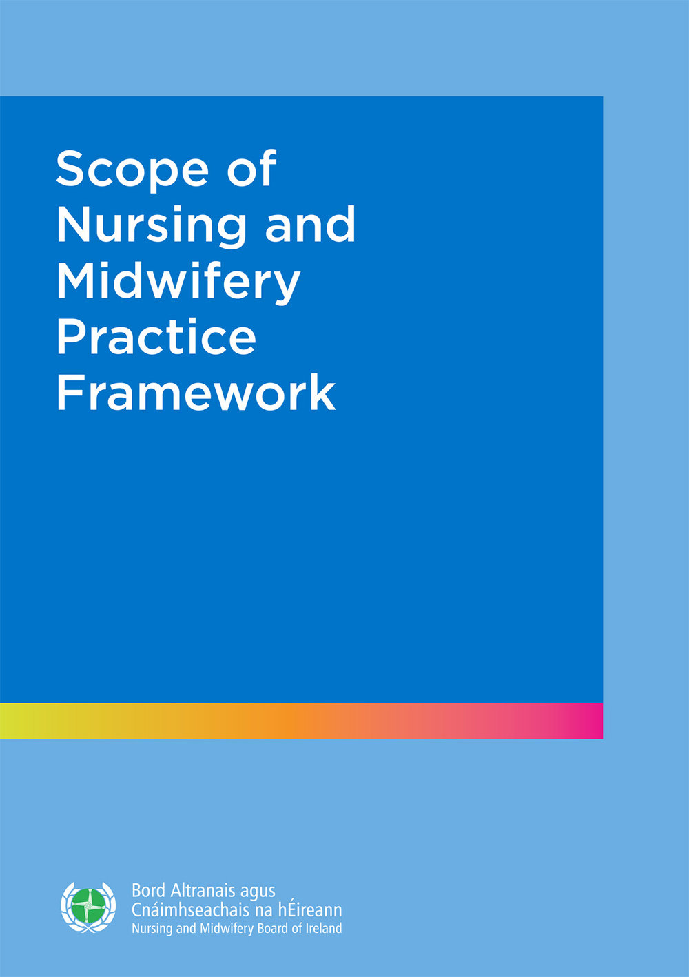 scope of nursing The board of nursing defines practicing as including attendance at orientation or completing other types of non-director care activities  rsa 326-b:14 scope of .