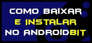http://androidbitbr.blogspot.com.br/2014/09/como-baixar-no-nosso-site.html