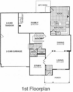 Colorado House Plans colorado homes floor plans colorado home landscaping ~ home plan