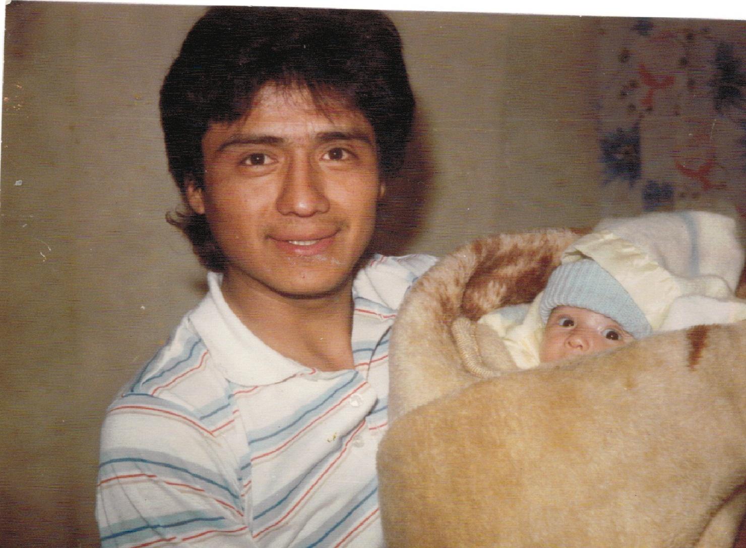 Mi Madre Mi Tia Y Mi Tio Relatos Erticos/page
