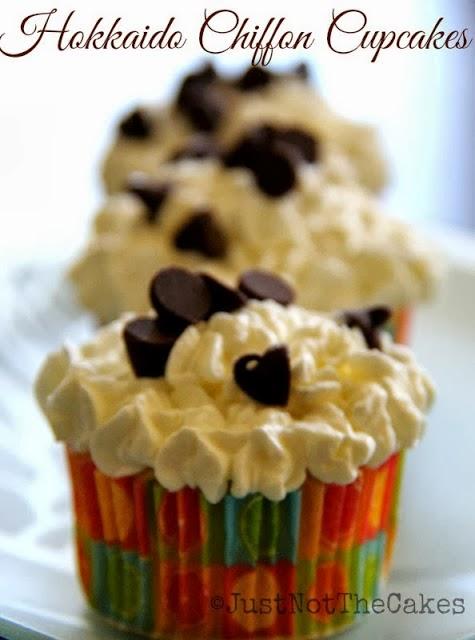 http://justnotthecakes.blogspot.com/2014/01/hokkaido-chiffon-cupcakes.html