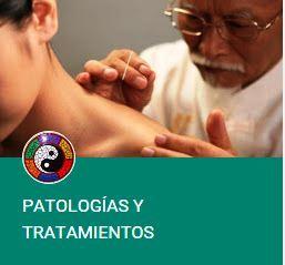 Patologies i tractaments