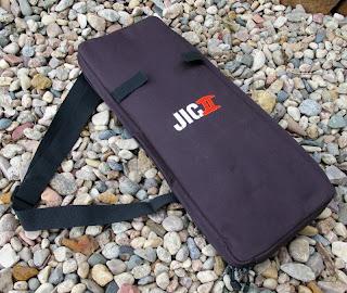 Mossberg jic ii 12 gauge review for 12 gauge door breaching rounds
