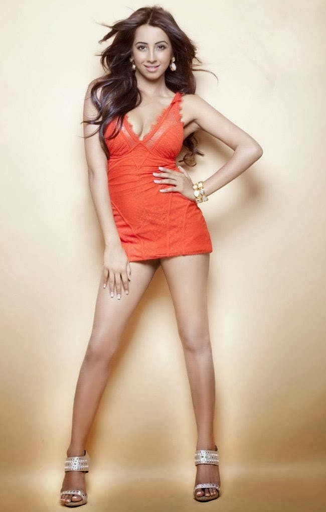Sanjana Hot Photos 08 Swapna