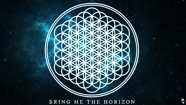 BRING ME THE HORIZON - FULL ALBUM SEMPITERNAL MP3 | …