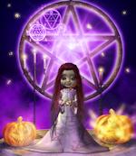 http://4.bp.blogspot.com/-QPRNZ3Pw_K0/VRk6F1kbxtI/AAAAAAAAH-M/ZpuO3cQBbDY/s1600/HalloweenEve2_08.png